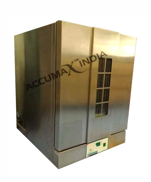 industrial drying oven-manufacturers