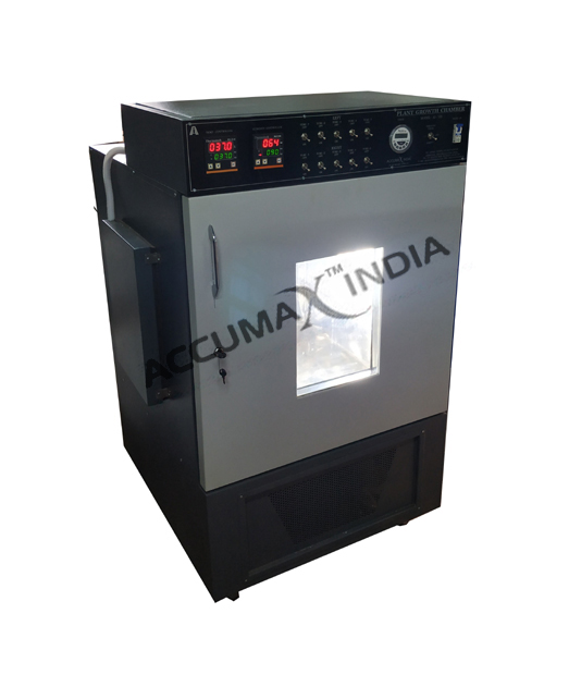 plant growth chamber-manufacturers