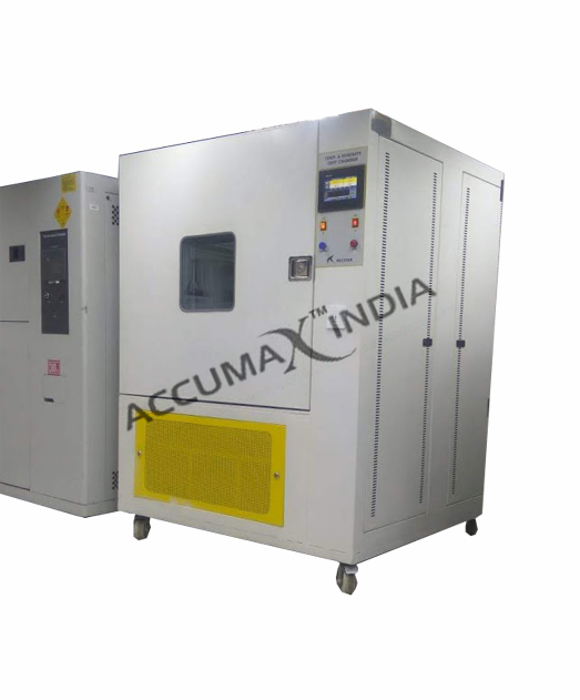 environmental test chamber-manufacturers in india