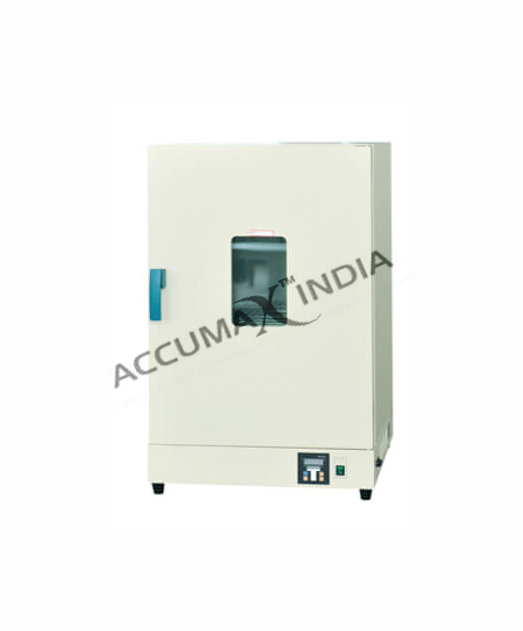 high temperature oven-manufacturers
